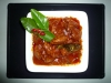 Hot Chicken Sambal