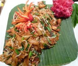 Char_Kuey_Teow-large