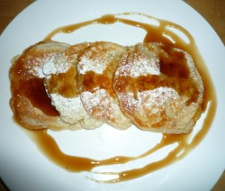 CF 12of60 banana pikelets4