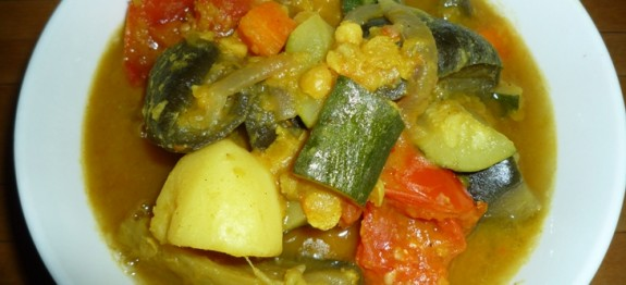 CF17 of 60 easy lenti stew.jpg