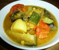 CF17 of 60 easy lenti stew1.jpg