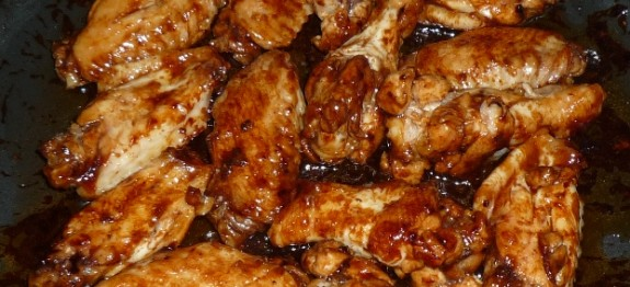 CF46of60 wicked chiken wings1