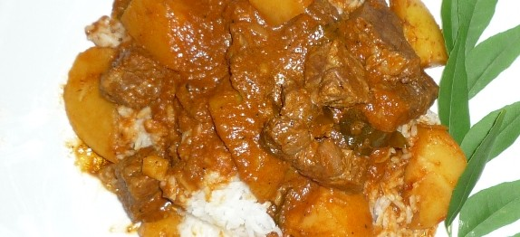CF50of60 My BBC beef curry1