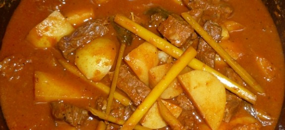 CF50of60 My BBC beef curry13