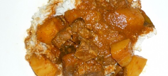 CF50of60 My BBC beef curry2