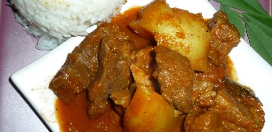CF50of60 My BBC beef curry7