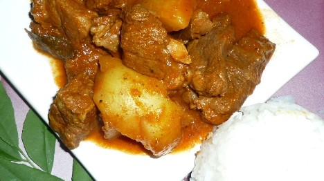 CF50of60 My BBC beef curry9