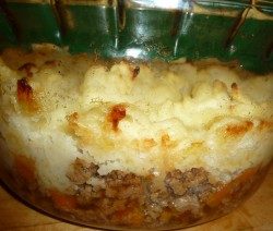 Shepards Pie2