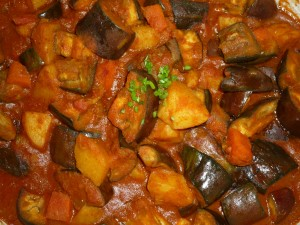 eggplant-tomato-and-potatoes