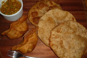 fried-roti-puri